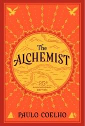The Alchemist Book
