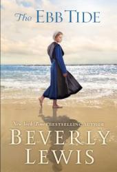 The Ebb Tide Book by Beverly Lewis