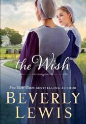 The Wish Book by Beverly Lewis