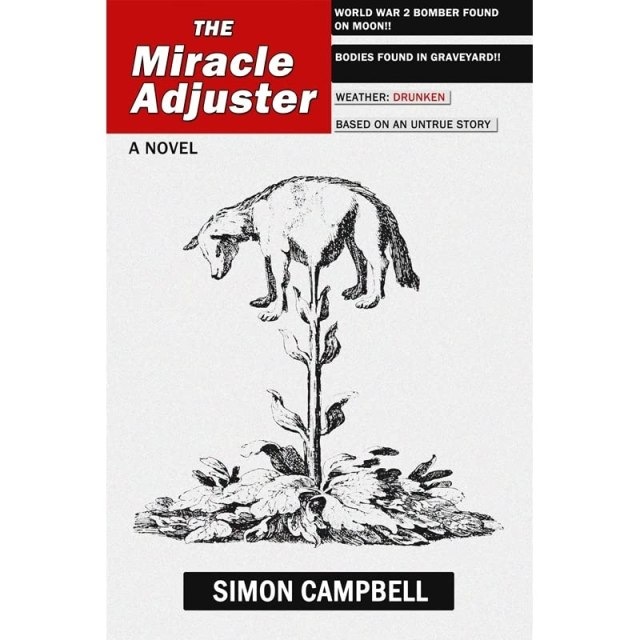 Image result for the miracle adjuster