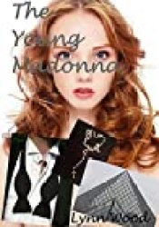 The Young Madonna Book by L.M. Wood