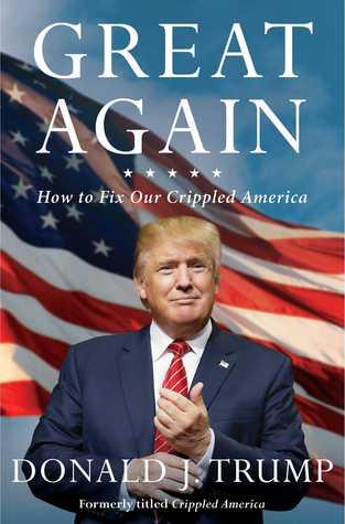 crippled america how to make america