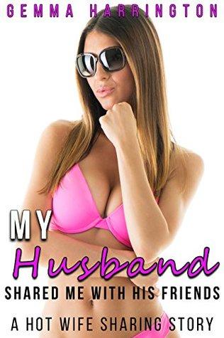 sharing my wife tumblr