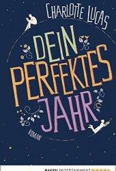Dein perfektes Jahr Book