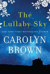 The Lullaby Sky Book