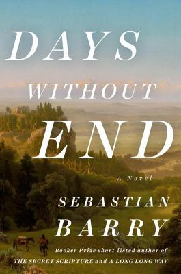 Download Days Without End