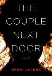 The Couple Next Door Book