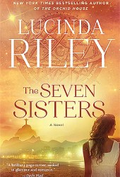The Seven Sisters (The Seven Sisters, #1) Book