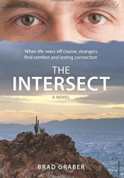 The Intersect Book by Brad Graber