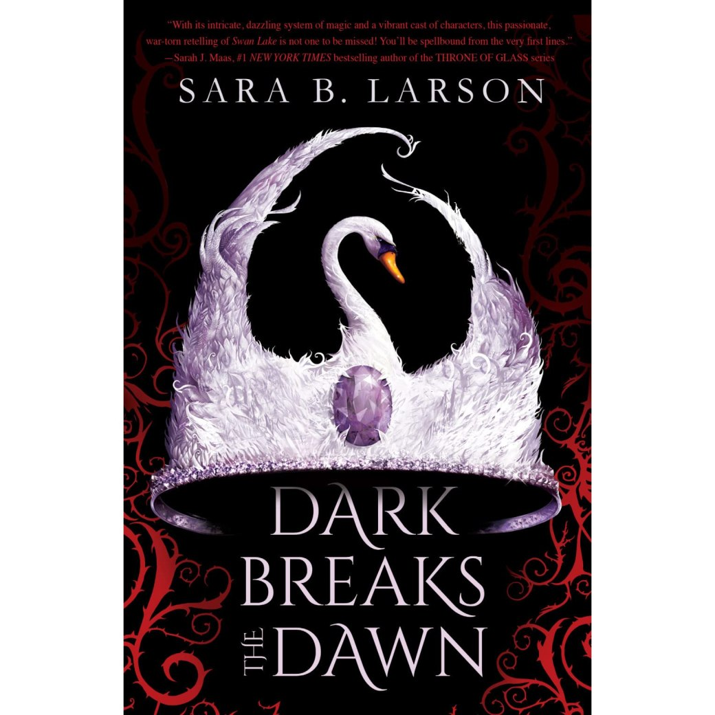 Image result for dark breaks the dawn