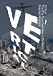 Vertical: The City from Satellites to Bunkers Book by Stephen Graham