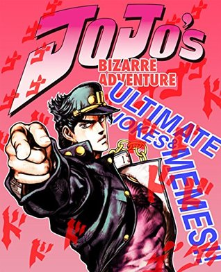 Stardust Crusaders Stands As Yu Gi Oh Cards Album On Imgur