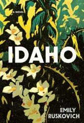 Idaho Book