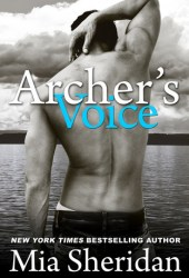 Archer's Voice Book