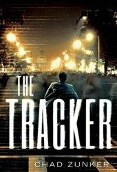 The Tracker (Sam Callahan, #1) Book