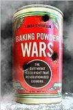 The Baking Powder Wars