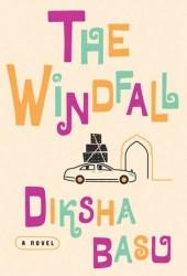 The Windfall Book