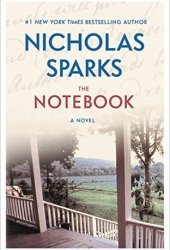 The Notebook (The Notebook, #1) Book