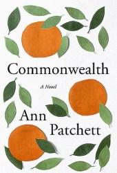 Commonwealth Book