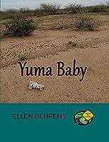 Yuma Baby