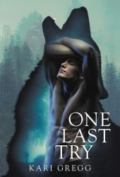 One Last Try Pdf Book