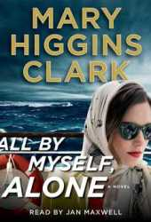 All By Myself, Alone Book
