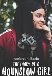 The Diary of a Hounslow Girl Book