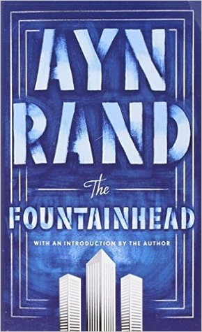 Download The Fountainhead Audiobook