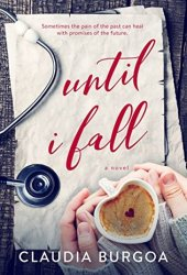 Until I Fall Book