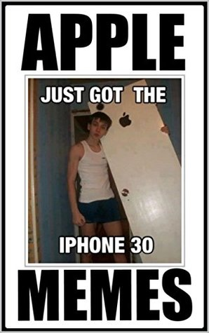30 Funny Apple Iphone X And Iphone 8 Memes
