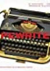 Typewriters: Iconic Machines from the Golden Age of Mechanical Writing Book by Anthony Casillo