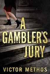 A Gambler's Jury Book