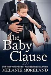 The Baby Clause 2.0 (The Contract, #1.5) Book