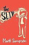 The Slip