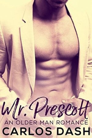 Single Sundays: Mr Prescott by Carlos Dash