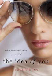 The Idea of You Book