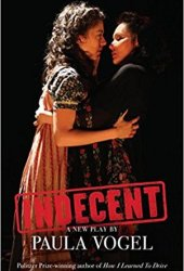 Indecent Book