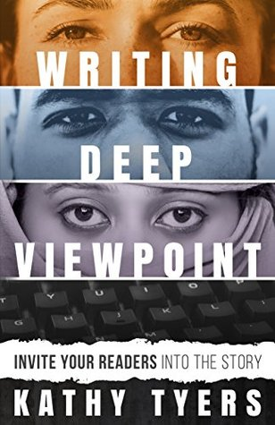 Writing Deep Viewpoint