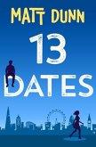 13 Dates