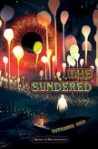 The Sundered (Among the Mythos #2) by Ruthanne Reid (Goodreads Author)