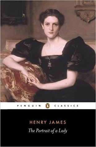 Download The Portrait of a Lady