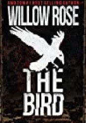 The Bird Book by Willow Rose
