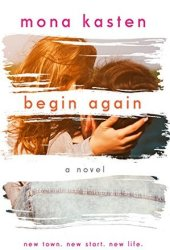 Begin Again (Again, #1) Book