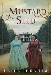 Mustard Seed Book