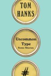 Uncommon Type Book