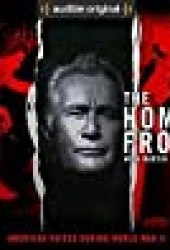 The Home Front: Life in America During World War II Book by Audible Originals