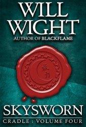 Skysworn (Cradle, #4) Book
