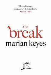The Break Book