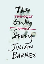 The Only Story Book