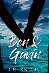Ben & Gavin Pdf Book